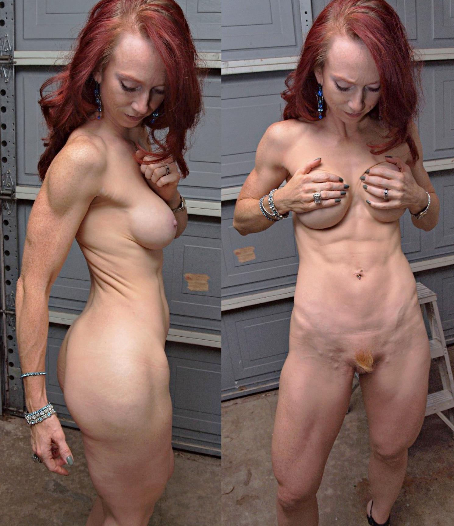 miss karisma sex pics