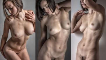 VoyeurFlash.com - Davina Rose nude
