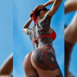VoyeurFlash.com - Julia Lenai nude