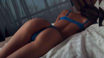 VoyeurFlash.com - Dasha Lashes nude