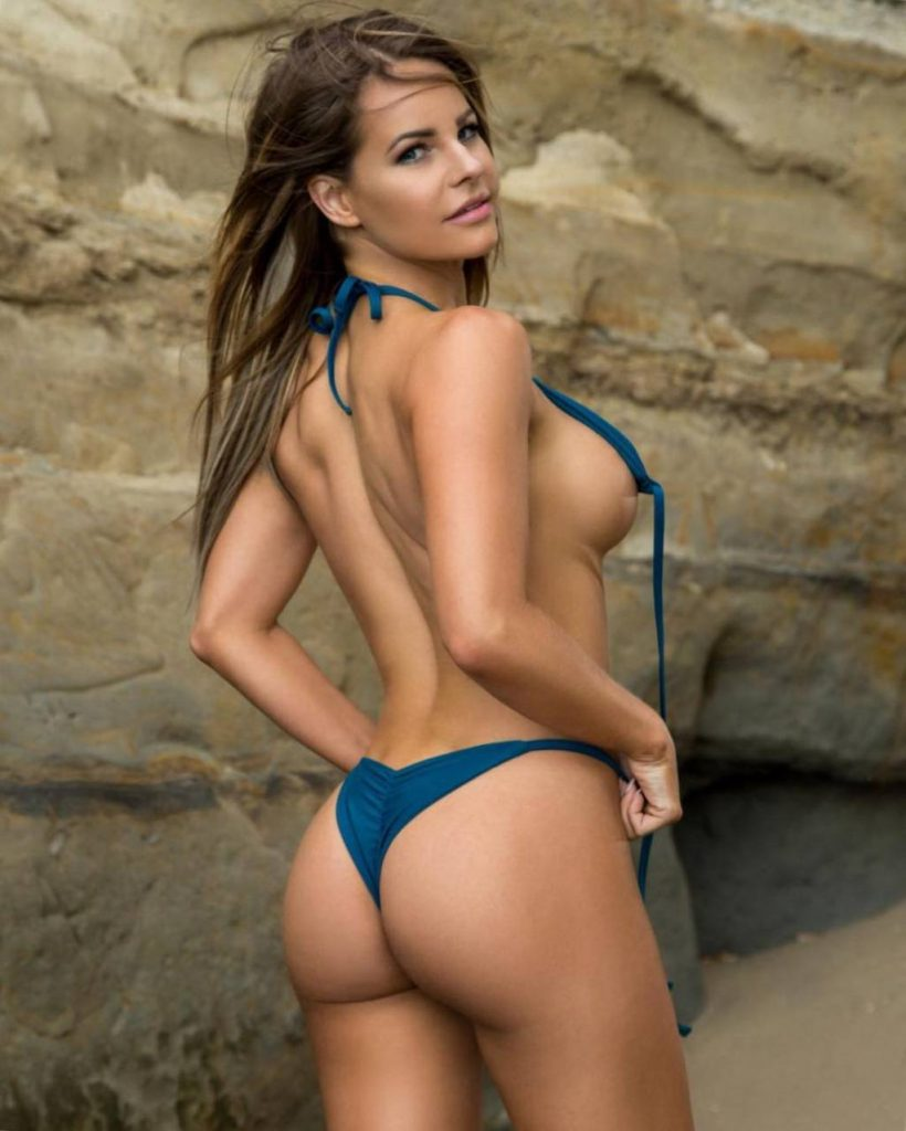 IMG:https://fitnudegirls.com/wp-content/uploads/2020/10/VoyeurFlash.com-Marie-Madeleine-mariemadfit-nude-11-820x1024.jpg