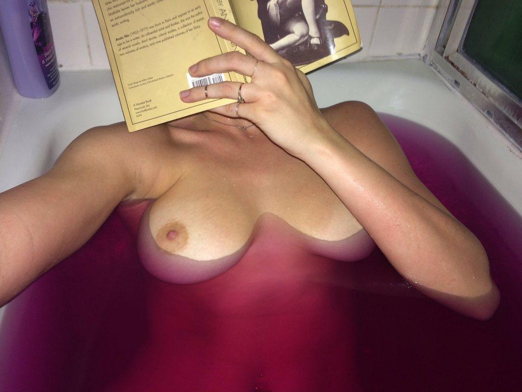 itNakedGirls.com - Aly Michalka nude