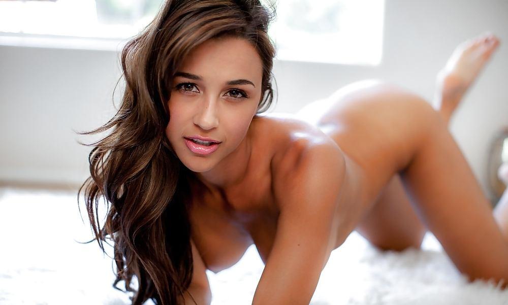 Ana Cheri Sex Vanessa Lee Bbw