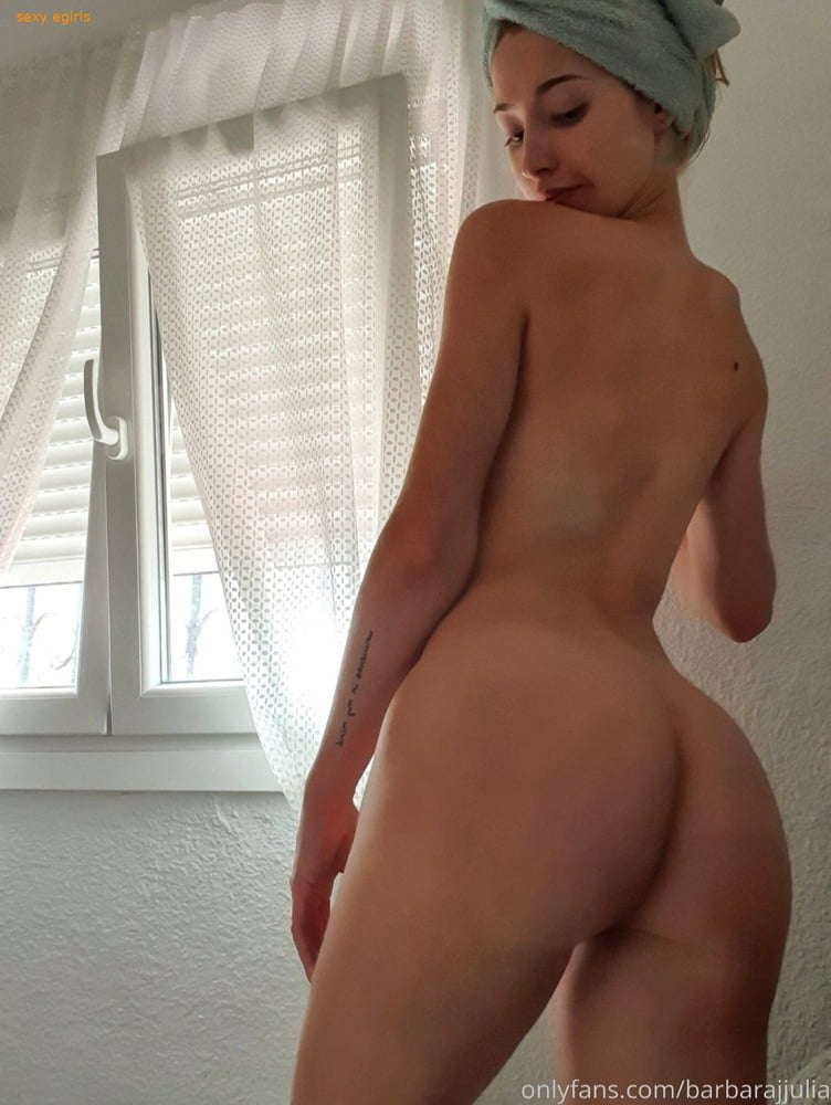 Julia beautx nude