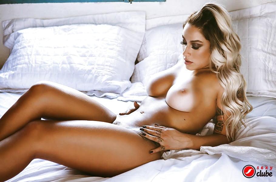 Dani bolini nude pics