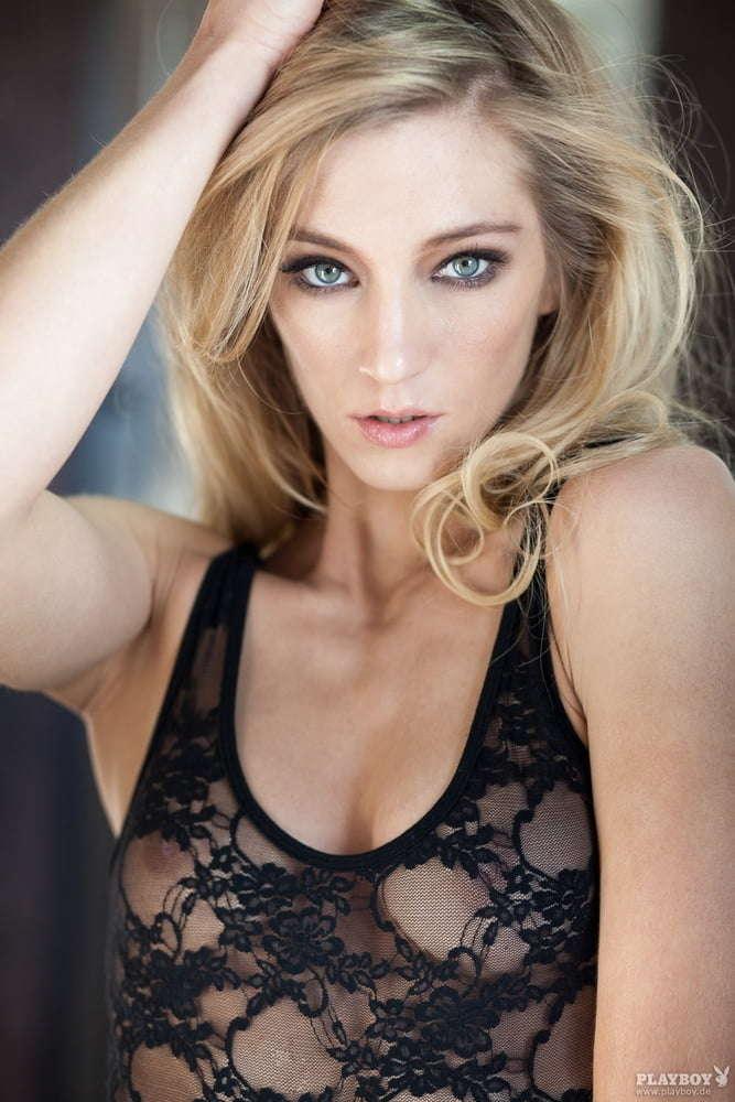 Klüter nackt jacqueline Nude celebrity