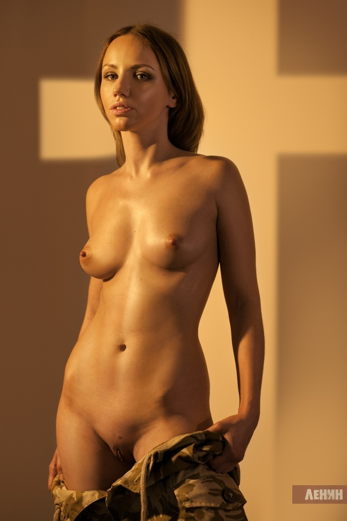 Nude jenny Search Results