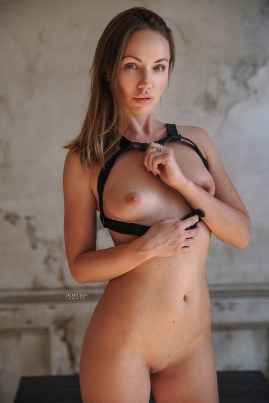 Nude jenny Jenny McCarthy