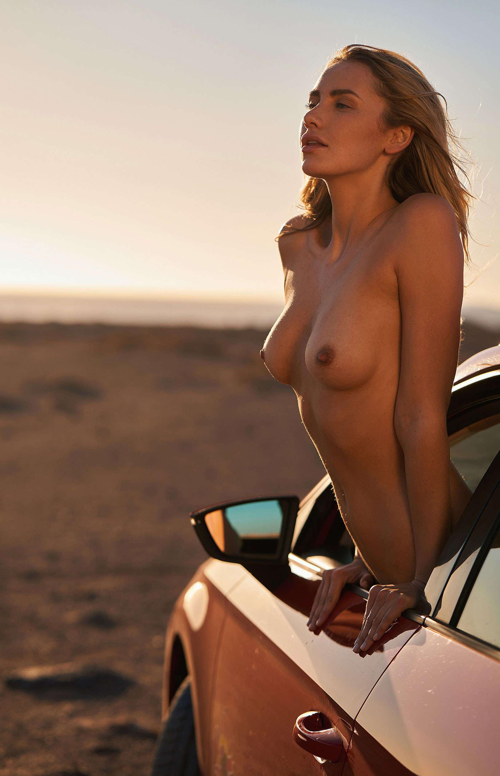 Nackt Jessica Stewarte  Jessica Chastain