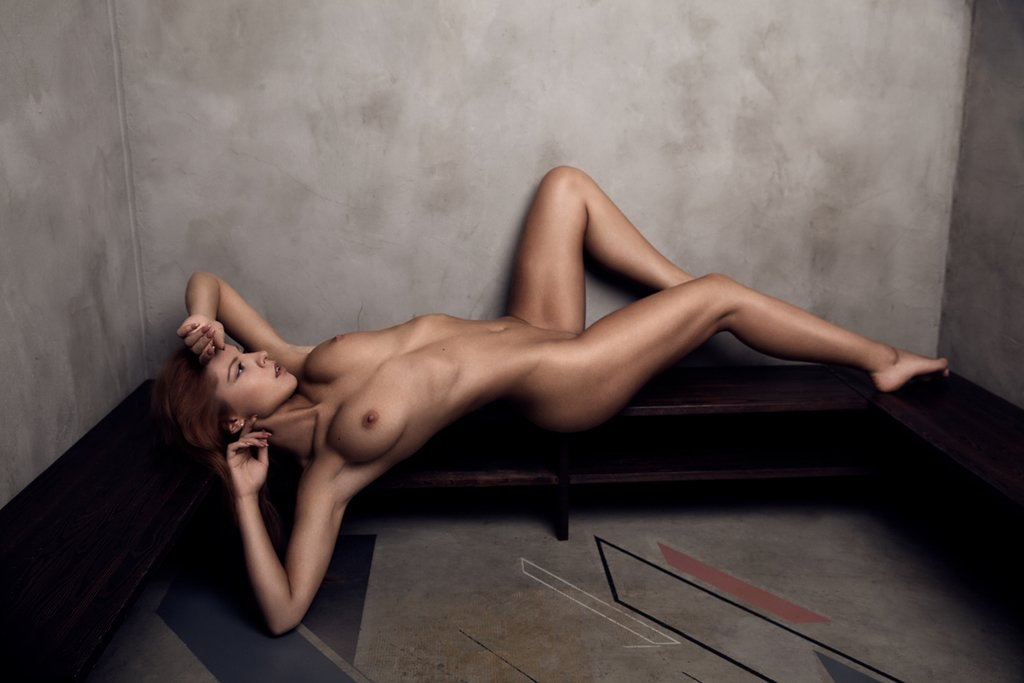 Hottystop julia beauty and curves hot nude