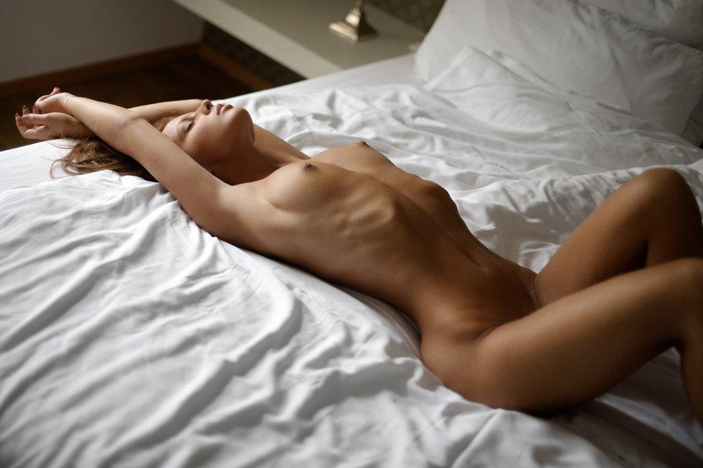 Julia clarete nude picture