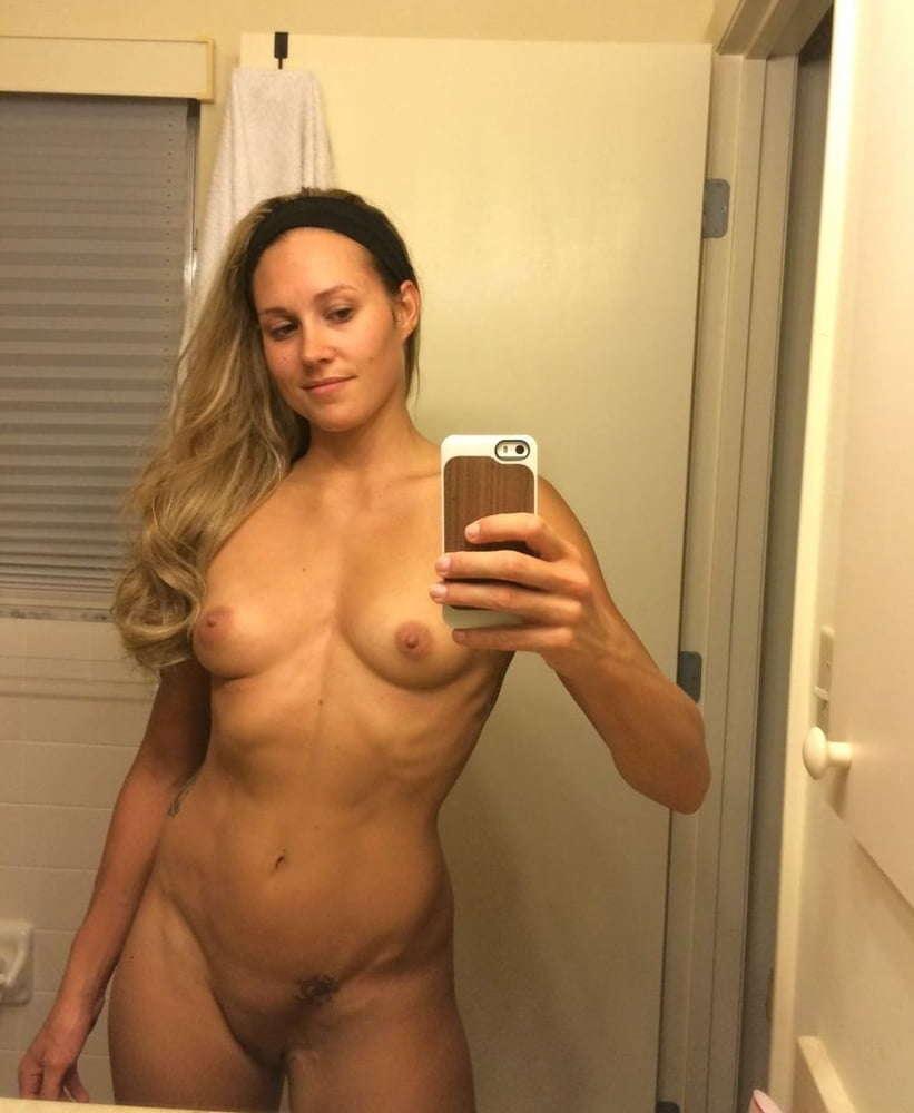 Kimberly Beck