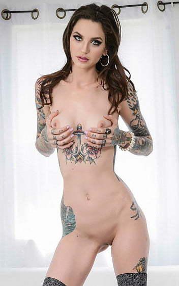 Ella kweku nude topless paige emerson nude too