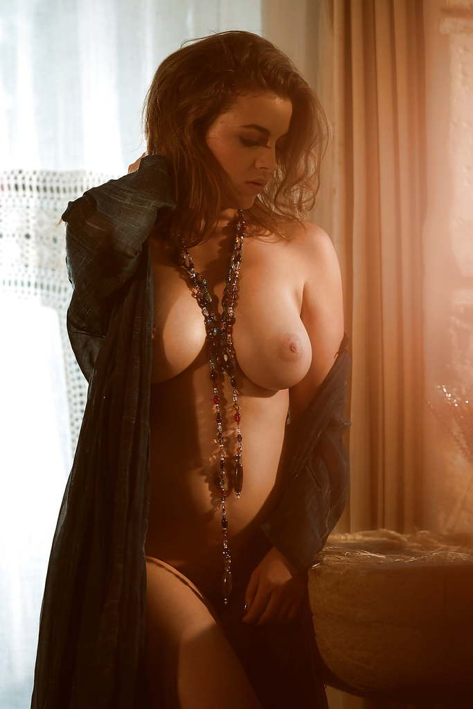 Forcher pics ronja nude Ronja Forcher