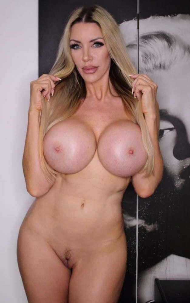 Tania amazon porn