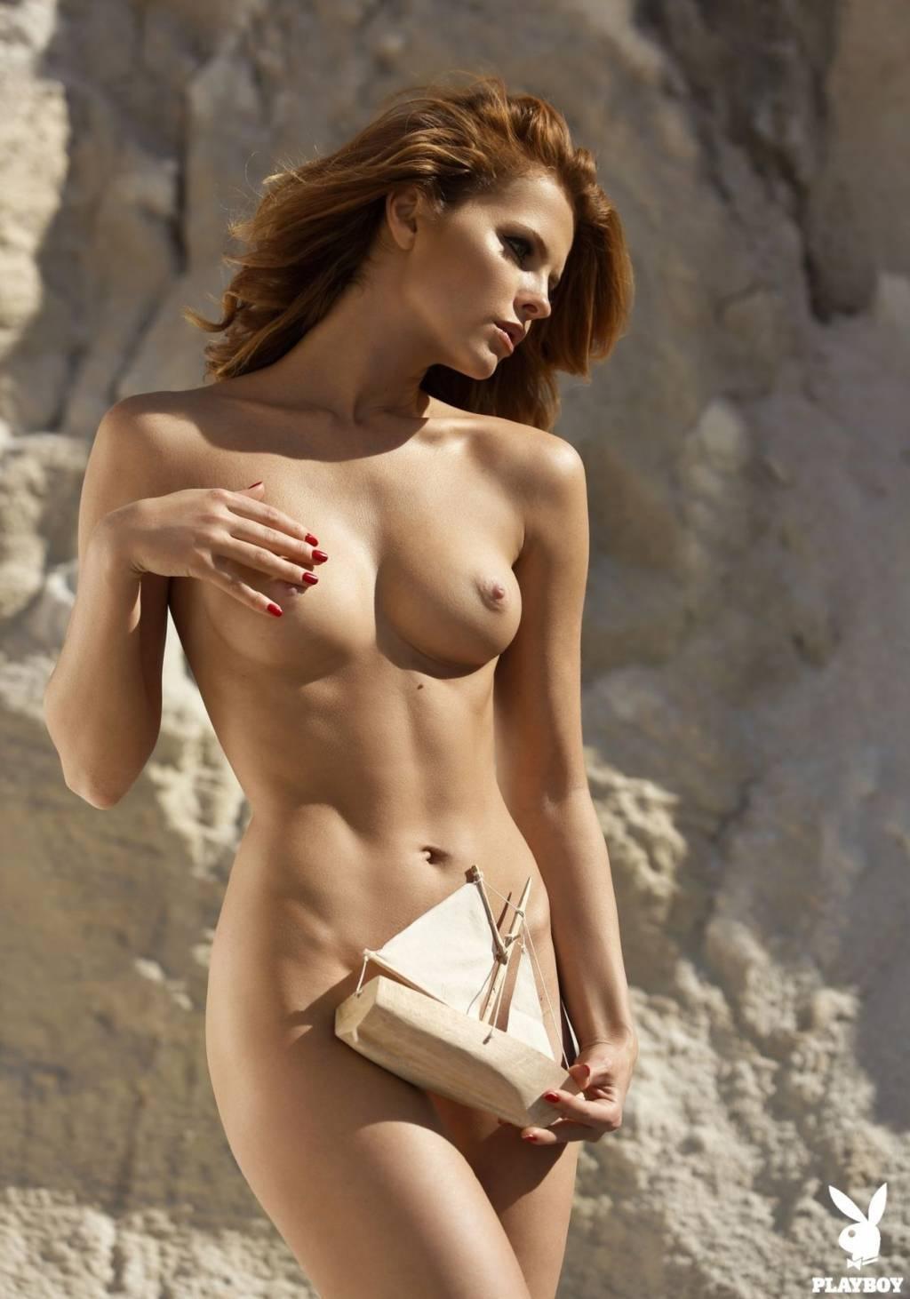 Nackt  Valeria Luck Hot Leak