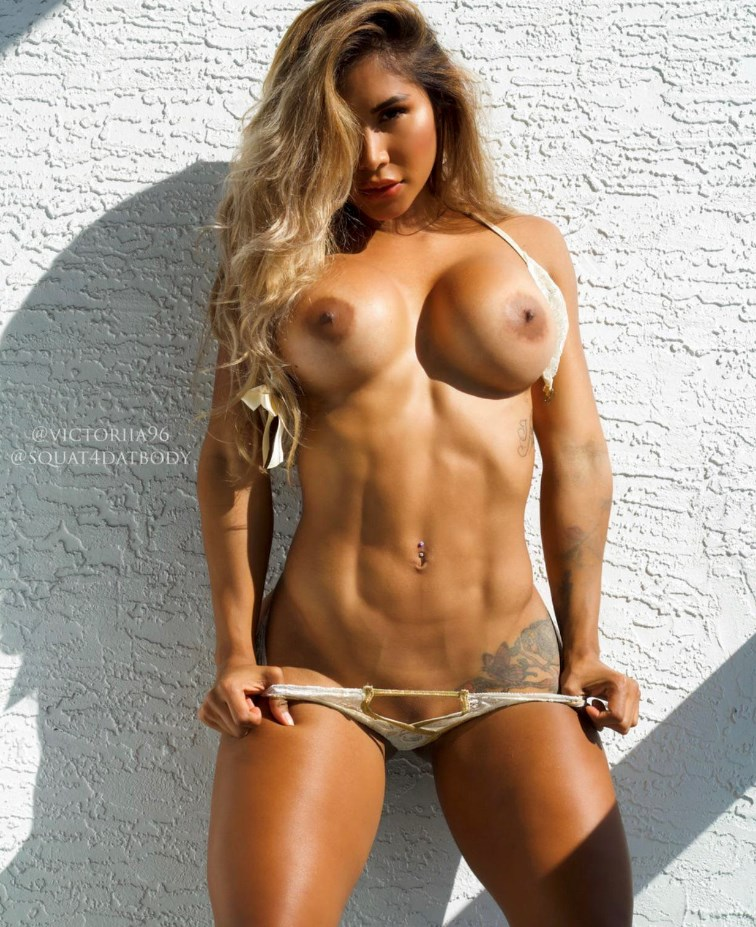 Nackt victoria lomba Search Results