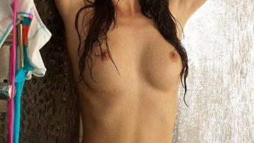 FitNudeGirls.com-Jamie-Madison-nude